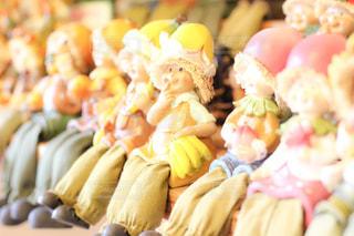 子ども,かわいい,人形,雑貨屋さん,おもちゃ,雑貨,たくさん,フィギュア,グッズ,おもちゃ屋さん,ホビー,お人形