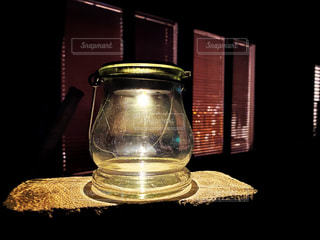 ランタン,ガラス,ランプ,灯り,癒し,明かり,明るい,屋外ランタン,癒しの灯り