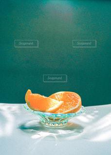 オレンジの写真・画像素材[3151408]