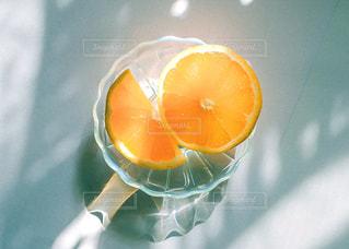 オレンジの写真・画像素材[3173940]