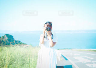 豊島の写真・画像素材[3243926]