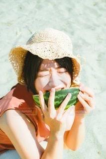 美味しい!!の写真・画像素材[3516255]