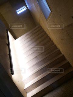 階段,窓,壁,デザイン,天井,段差,堅材
