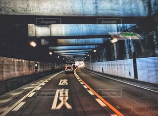 風景,道路,高速道路,道,旅行,車両