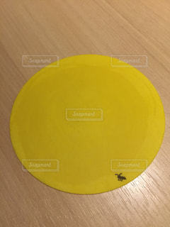 蟻と月の写真・画像素材[3108638]
