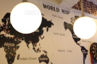 海外,電気,壁,旅行,旅,デザイン,ホテル,韓国,お洒落,テキスト,おしゃれ