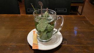 飲み物,旅行,紅茶,オランダ,アムステルダム,ハーブティー,海外旅行,緑茶,HAESJE CLAES
