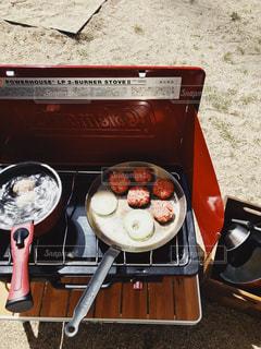 食べ物,キャンプ飯,台所用品