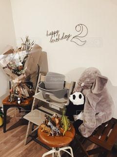 インテリア,屋内,家具,誕生日