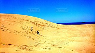 自然,風景,空,屋外,砂,砂漠,砂丘