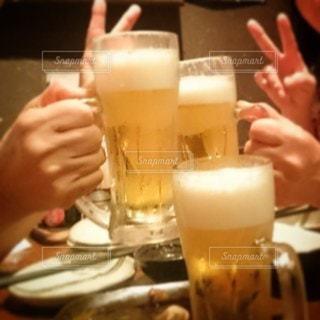 飲み物,人物,イベント,グラス,ビール,乾杯,ドリンク,パーティー,アルコール,手元