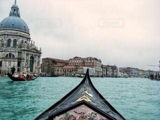建物,船,水面,旅行,イタリア,ヴェネチア,水の都,ゴンドラ,ヴェネツィア