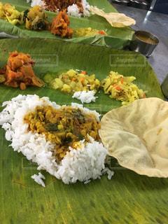 Malaysia,banana leaf curry,Restoran SELVAM
