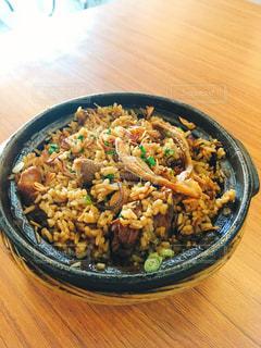 マレーシア料理の写真・画像素材[810789]