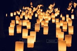 心安らぐ光の写真・画像素材[3358712]