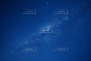 自然,空,夜空,屋外,青,星,月,景観,天文学