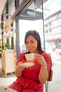 飲み物,カフェ,コーヒー,人物,イベント,グラス,乾杯,ドリンク,パーティー,ブランチ,手元