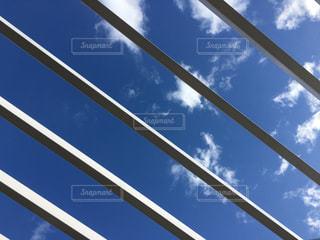 空の写真・画像素材[3055795]