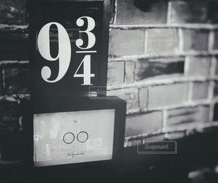 インテリアの写真・画像素材[3055803]