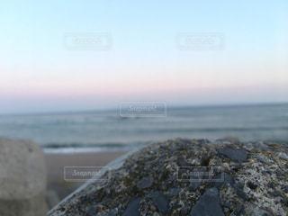 海の写真・画像素材[3079493]