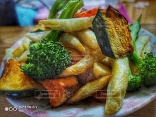 食べ物,食事,野菜,食材