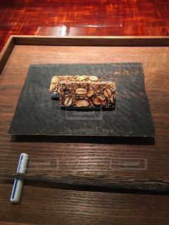 京都,テーブル,お土産,おぼん,上品
