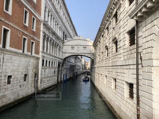 風景,建物,屋外,旅行,イタリア