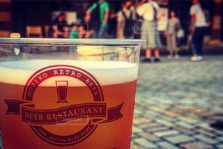ビール,乾杯,門司港,クラフトビール,門司港地ビール工房