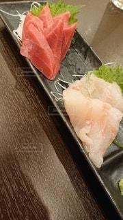 食べ物,お酒,屋内,ご飯,料理,刺身,贅沢,魚介類,居酒屋