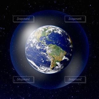 青,暗い,地図,地球,世界,惑星,球,スペース,天文学