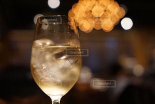 飲み物,人物,イベント,グラス,乾杯,ドリンク,パーティー,一眼レフ,手元