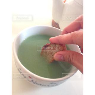 食べ物の写真・画像素材[268305]