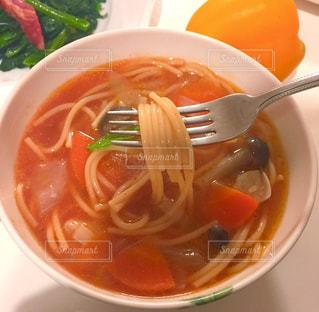 食べ物の写真・画像素材[269010]