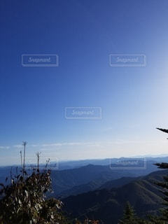 山の写真・画像素材[3068248]