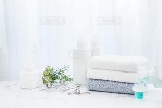 洗濯の写真・画像素材[3734179]