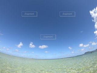 ハワイの海の写真・画像素材[3347902]