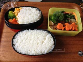 食べ物 - No.123765