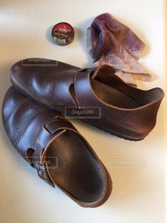 靴 - No.120220