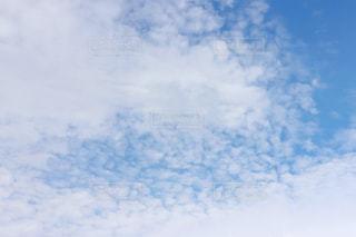 空の写真・画像素材[3116461]