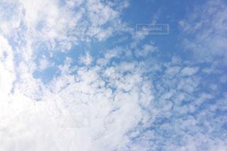 空の写真・画像素材[3116463]