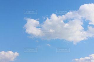 空の写真・画像素材[3130058]
