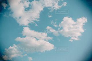 空の写真・画像素材[3130063]
