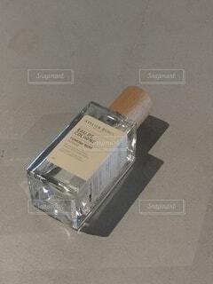 香水,ボトル,化粧品,フレグランス,香り