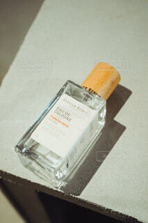 香水,化粧品,フレグランス,置き画,香り,ラベル,消毒液