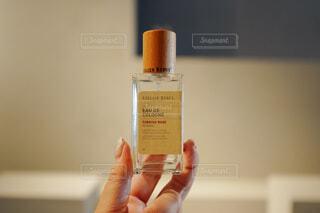 香水,ボトル,化粧品,フレグランス,香り,ラベル,消毒液