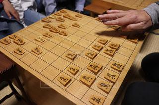 将棋教室の写真・画像素材[3087964]