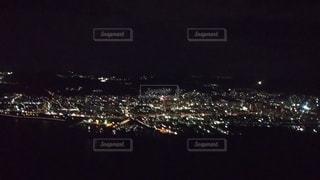 神戸の夜景の写真・画像素材[3088374]