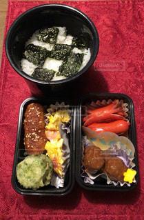 食べ物 - No.123152