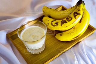 食べ物,朝食,果物,バナナ