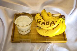 食べ物,果物,バナナ